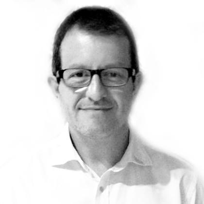 Albert Fontanet - Edbuilding