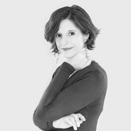 Anna Manso - Edbuilding