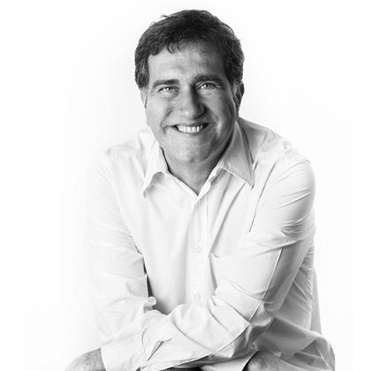 Carles Ventura - Edbuilding