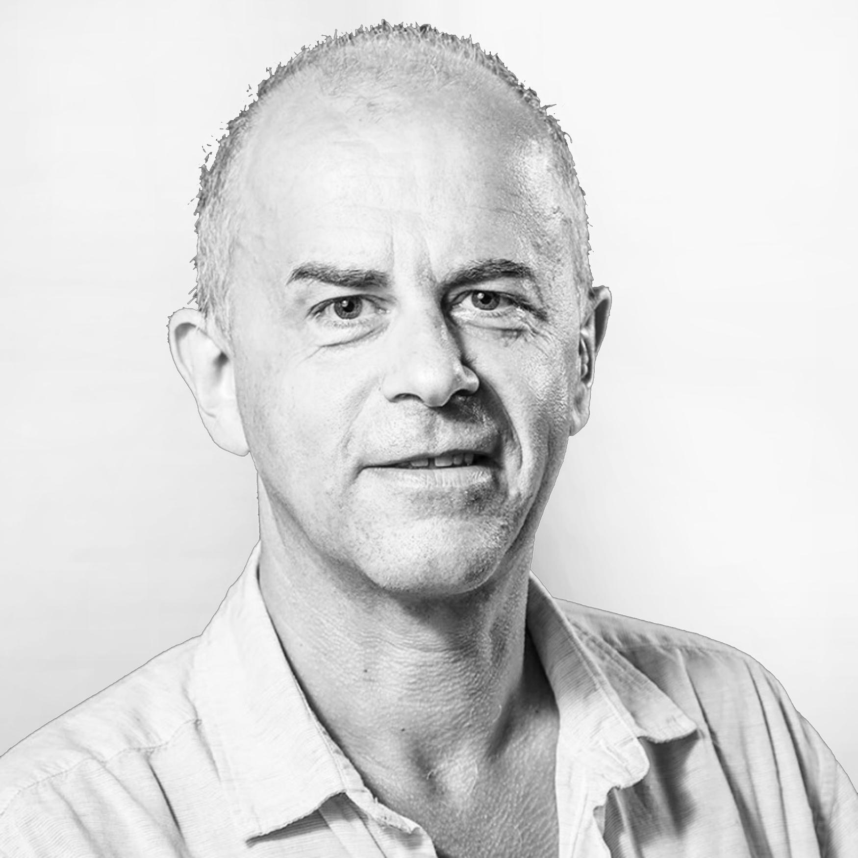 Jean-François Colas - Edbuilding