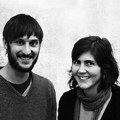 Marc Deu i Laia Llonch - Edbuilding