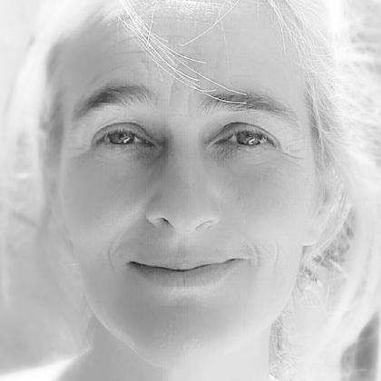 Pilar Pérez-Calvo Soler - Edbuilding
