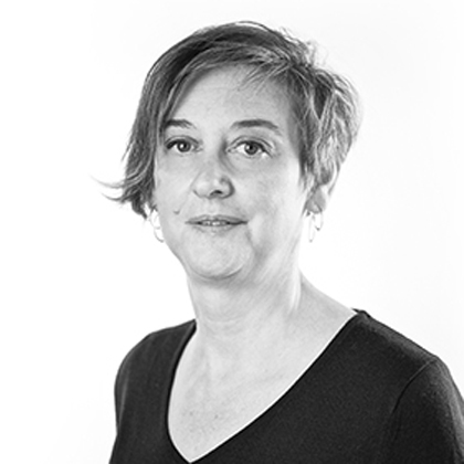 Anna Ramis Assens - Edbuilding