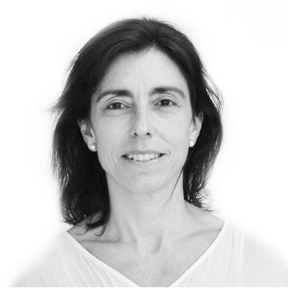 Teresa Semper - Edbuilding