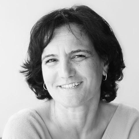 Teresa Terrades - Edbuilding