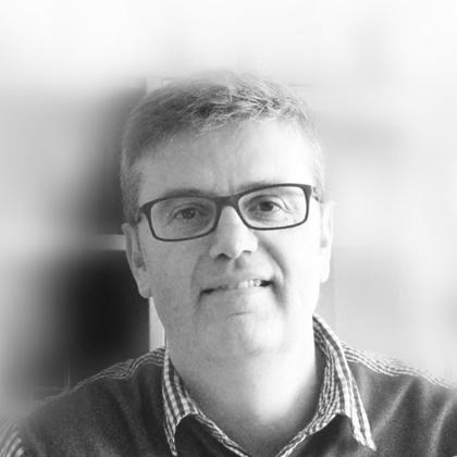 Xavier Hernàndez - Edbuilding