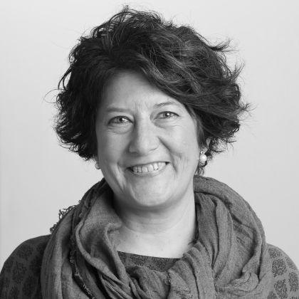 M. Helena Tolosa Costa - Edbuilding