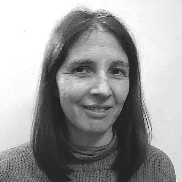 Cristina Búcar - Edbuilding