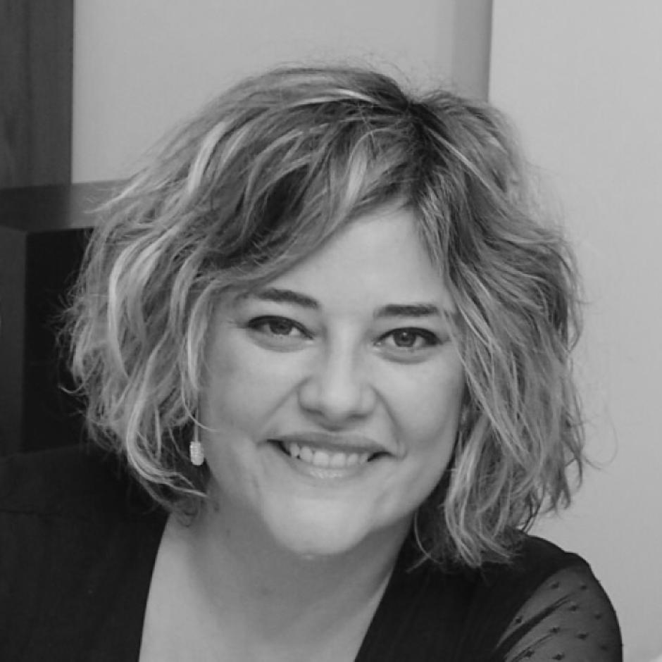 Laia Delriu Ferrera - Edbuilding