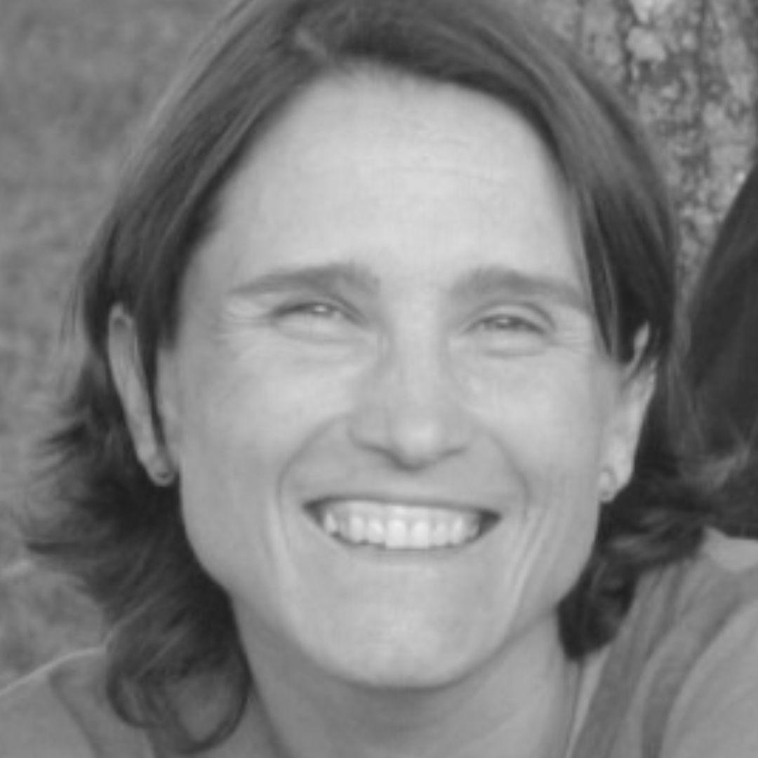 Montse Rodó - Edbuilding